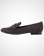 ALDO CHEADE Slippers black
