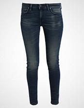 Lee SCARLETT Jeans Skinny Fit strummer worn