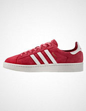 Adidas Originals Joggesko pink