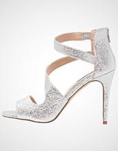 Miss Selfridge CLARA Sandaler med høye hæler metallic