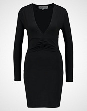 Ivyrevel NEROLI DRESS Jerseykjole black