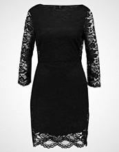 Vero Moda VMPETUNIA  Cocktailkjole black