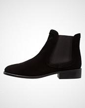 Zign Ankelboots black