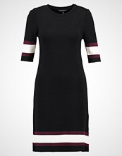Dorothy Perkins DRESS Kjole black