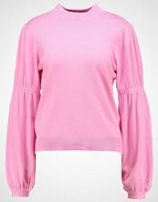 Only ONLGEORGIA BALLON Jumper begonia pink