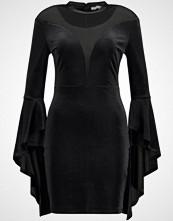 Ivyrevel MOODY DRESS Sommerkjole black