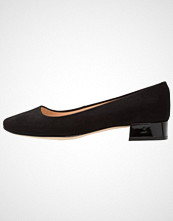 Unisa DONNA Klassiske pumps black