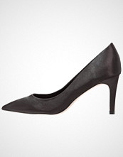 Miss Selfridge LACIE Klassiske pumps black