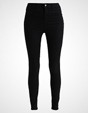Noisy May NMGREAT LEXI Jeans Skinny Fit black
