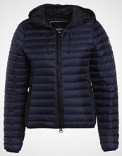 Superdry CORE DOWN Dunjakke navy