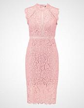 Bardot PANEL DRESS Hverdagskjole pastel