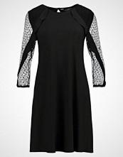 Dorothy Perkins Tall SWING   Jerseykjole black
