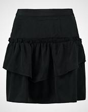 Vero Moda VMNIKKI  Aline skjørt black