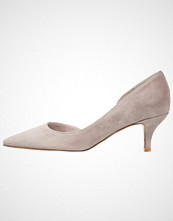 Kennel & Schmenger SELMA Klassiske pumps ombra