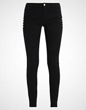 KIOMI Slim fit jeans black
