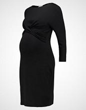 Zalando Essentials Maternity Jerseykjole black