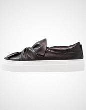 Kennel & Schmenger BIG Slippers black/weiß
