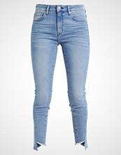 Mavi TESS TWISTED Jeans Skinny Fit vintage blue denim