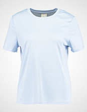 Selected Femme SFTAMMI TEE Tshirts skyway