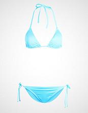 TWINTIP SET Bikini light blue