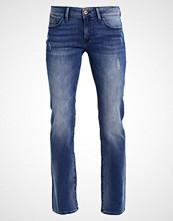 Mavi OLIVIA Straight leg jeans mid used glam