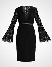 Bardot FAEDRA DRESS Cocktailkjole black