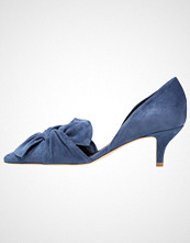 Kennel & Schmenger SELMA Klassiske pumps indigo