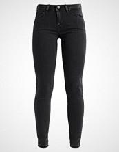 Lee SCARLETT Jeans Skinny Fit stone grey
