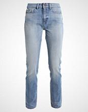 Denham HEIDI  Straight leg jeans blue denim