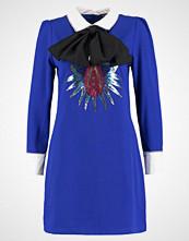 Sister Jane BUG OUT RABBIT DRESS Sommerkjole blue