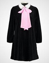 Sister Jane VEGA COVEN DRESS Sommerkjole black