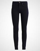 Denham NEEDLE  Jeans Skinny Fit darkblue demin