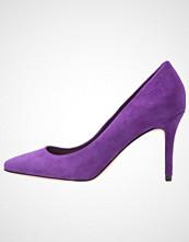 ALDO KEDIREDDA Klassiske pumps lilac