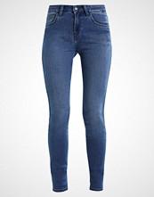 Lee SCARLETT Jeans Skinny Fit brightside blue