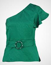 mint&berry Bluser green