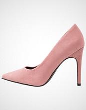 New Look Wide Fit WIDE FIT SCOOP Høye hæler pink