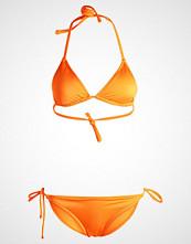 TWINTIP SET Bikini orange