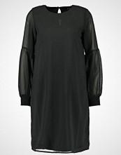 Vero Moda VMROSE DRESS Sommerkjole black/solid