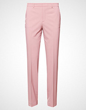 Filippa K BEA PANTS Bukser rose