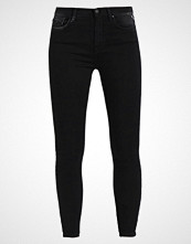 Replay JOI ANKLE  Jeans Skinny Fit black