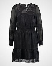Vero Moda VMNYNNESHORT  Cocktailkjole black