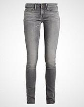 Denham SHARP  Jeans Skinny Fit grey denim