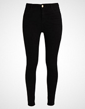 Dorothy Perkins SHAPING Jeans Skinny Fit black