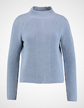 More & More Jumper cloudy blue