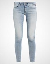 Replay LUZ Jeans Skinny Fit blue denim