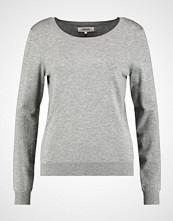 Zalando Essentials Jumper light grey