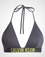 Calvin Klein Swimwear TRIANGLE Bikinitop forged iron