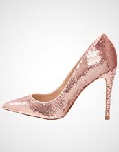 ALDO STESSY Høye hæler pink