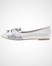 Anna Field Ballerina silver