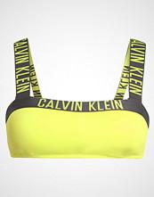 Calvin Klein Swimwear BANDEAU Bikinitop evening primrose